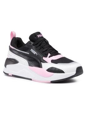 Puma Puma Sneakers X-Ray 2 Square Jr 374190 03 Nero