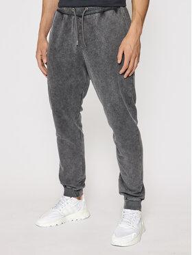 Only & Sons Only & Sons Pantalon jogging Klaus 22018815 Gris Regular Fit