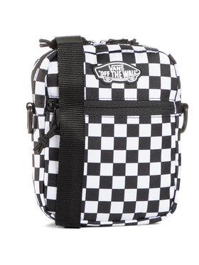 Vans Vans Плоска сумка Street Ready II VN0A4BH156M1 Білий