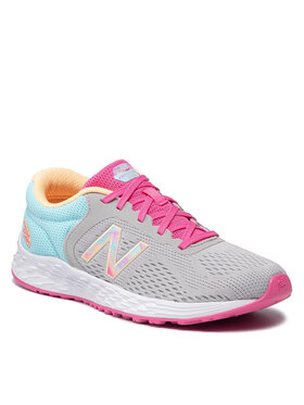 New Balance New Balance Chaussures GPARISG2 Gris