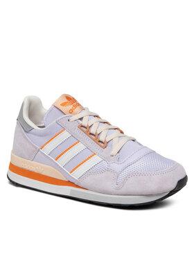 adidas adidas Обувки Zx 500 W H02144 Виолетов