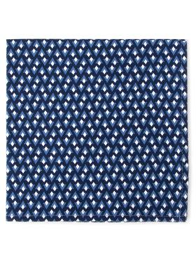 Joop! Joop! Μαντήλι τσέπης Pochette 30017126 Σκούρο μπλε