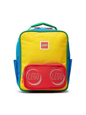 LEGO LEGO Plecak Tribini Classic Backpack Small 20133-1948 Kolorowy