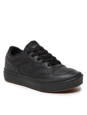 Vans Vans Sneakers Lowland Cc VN0A5KRMRZQ1 Schwarz