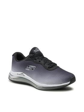 Skechers Skechers Обувки Air Element 2.0 149062W/BKW Сив