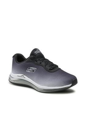 Skechers Skechers Schuhe Air Element 2.0 149062W/BKW Grau