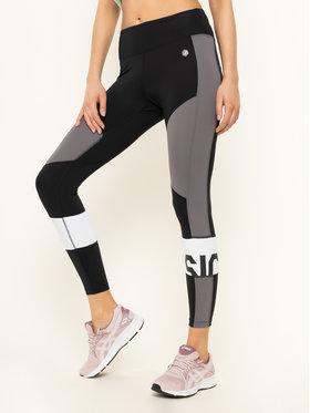 Asics Asics Leggings Color Block 2032A410 Noir Slim Fit