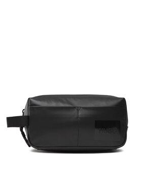 Hugo Hugo Kosmetický kufřík Quantum Washbag 50456794 Černá