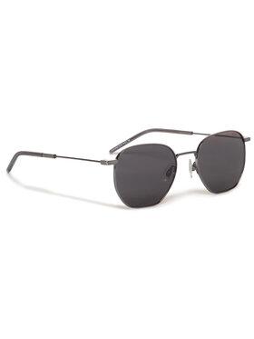 Hugo Hugo Slnečné okuliare 1060/S Sivá
