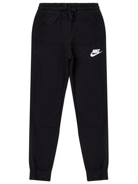 Nike Nike Spodnie dresowe BV3666 Czarny Standard Fit