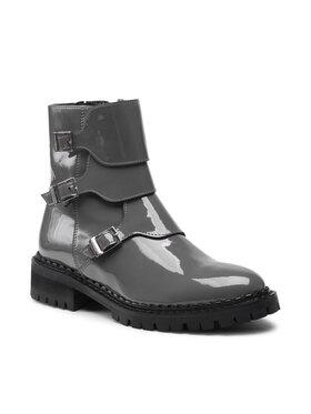 Eva Longoria Eva Longoria Outdoorová obuv EL-02-04-000494 Sivá