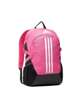adidas adidas Plecak Power V H45604 Różowy
