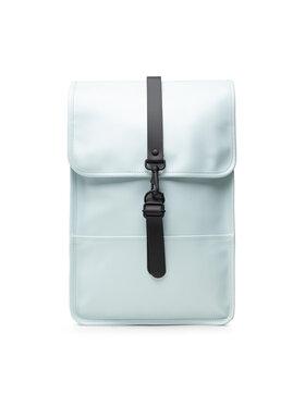 Rains Rains Zaino Backpack Mini 1280 Blu
