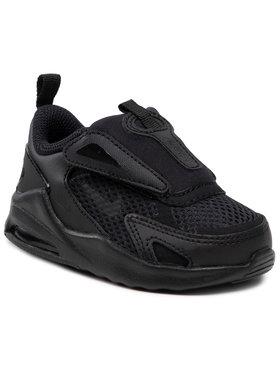 Nike Nike Boty Air Max Bolt (Tde) CW1629 001 Černá