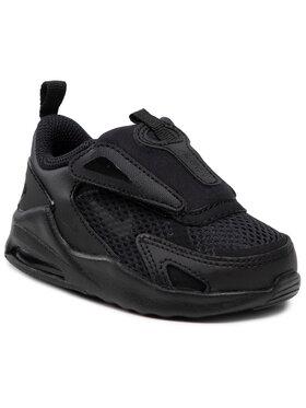 Nike Nike Обувки Air Max Bolt (Tde) CW1629 001 Черен