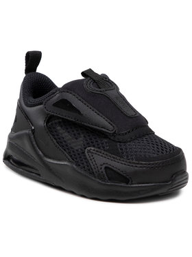 Nike Nike Παπούτσια Air Max Bolt (Tde) CW1629 001 Μαύρο