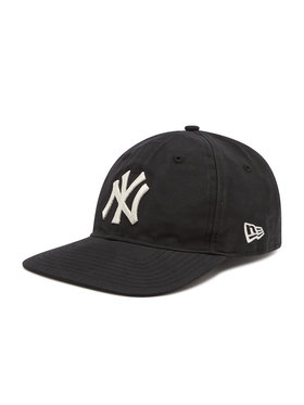 New Era New Era Casquette Stretch Yankess New York 9Fifty 11871279 Noir