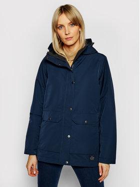 Helly Hansen Helly Hansen Outdoor kabát Hovin Insulated 63032 Sötétkék Regular Fit