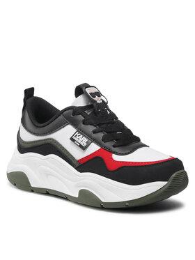 KARL LAGERFELD KARL LAGERFELD Sneakers Z29036 S Bunt