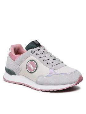 Colmar Colmar Sneakersy Travis Colors 090 Sivá
