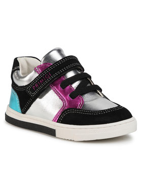 Primigi Primigi Sneakers 6406200 S Silberfarben