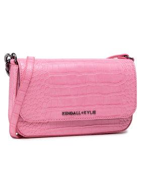 Kendall + Kylie Kendall + Kylie Borsa HBBK-320-0009-70 Rosa