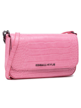 Kendall + Kylie Kendall + Kylie Handtasche HBBK-320-0009-70 Rosa