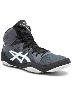 Asics Asics Παπούτσια Snapdown 3 1081A030 Γκρι