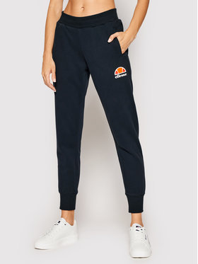 Ellesse Ellesse Pantalon jogging Queenstown SGC07458 Bleu marine Regular Fit