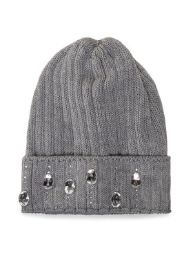 Gino Rossi Gino Rossi Bonnet O3W3-003-AW20 Gris