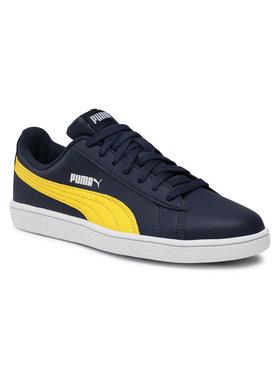 Puma Puma Sneakersy Up Jr 373600 08 Granatowy