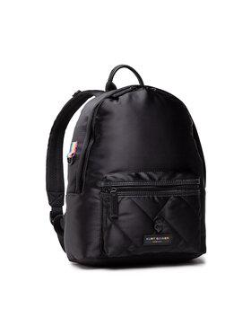 Kurt Geiger Kurt Geiger Раница Recycled Backpack 8283400229 Черен