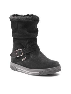 Primigi Primigi Bottes de neige GORE-TEX 8376511 S Noir