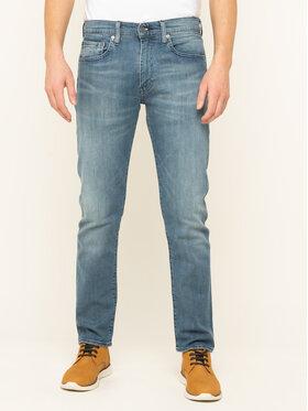 Levi's® Levi's® Taper Fit džínsy 502™29507-0549 Modrá Taper Fit