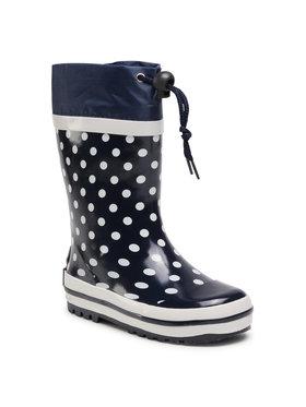 Playshoes Playshoes Гумени ботуши 181767 Червен