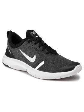 Nike Nike Chaussures Flex Experience Rn 8 (Gs) AQ2246 Noir