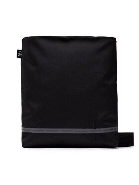 Calvin Klein Jeans Calvin Klein Jeans Umhängetasche Sport Essential Flatpack S Tape K50K507588 Schwarz