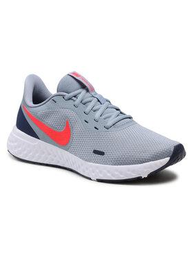 Nike Nike Pantofi Revolution 5 BQ3204 402 Gri