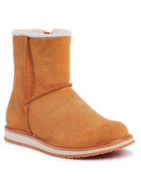 Helly Hansen Helly Hansen Schuhe W Annabelle Boot 116-36.726 Braun
