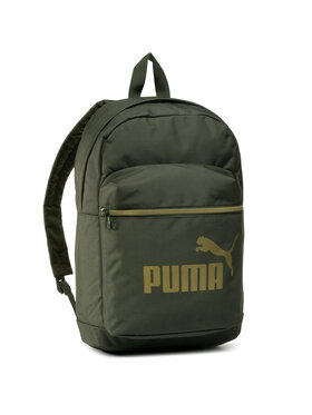 Puma Puma Раница Core Base College Bag 077374 03 Зелен