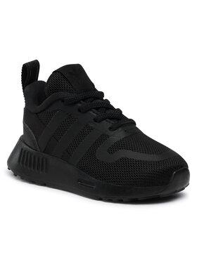 adidas adidas Обувки Multix El I FX6405 Черен