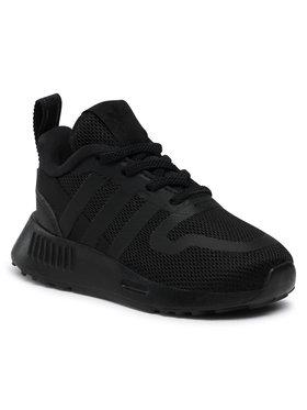 adidas adidas Παπούτσια Multix El I FX6405 Μαύρο