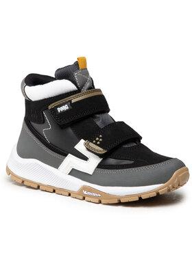 Primigi Primigi Sneakersy 8419533 D Czarny