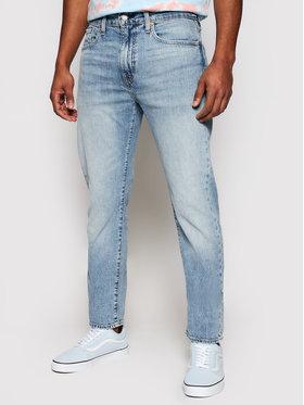 Levi's® Levi's® Tapered Fit džíny 502™ 29507-0940 Modrá Tapered Fit