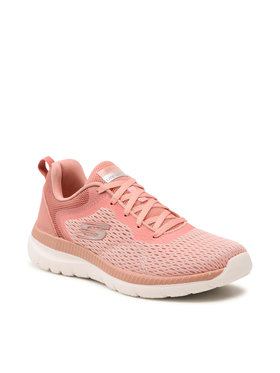 Skechers Skechers Schuhe Quick Path 12607/ROS Rosa
