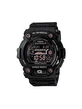G-Shock G-Shock Orologio GW-7900B -1ER Nero
