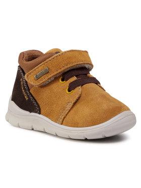Primigi Primigi Boots GORE-TEX 6358344 Marron