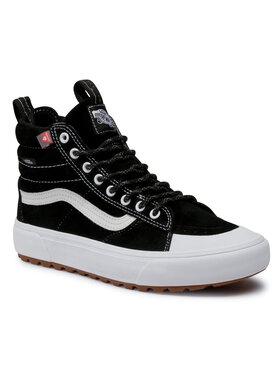 Vans Vans Sneakersy Sk8-Hi Mte 2.0 Dx VN0A4P3IDX61 Čierna
