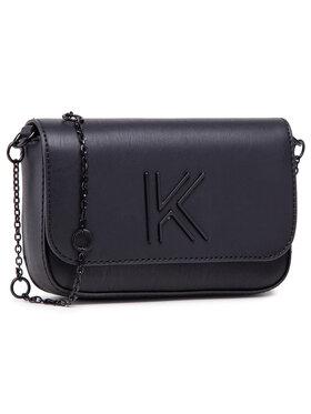 Kendall + Kylie Kendall + Kylie Дамска чанта Arya HBKK-420-0003-26 Черен