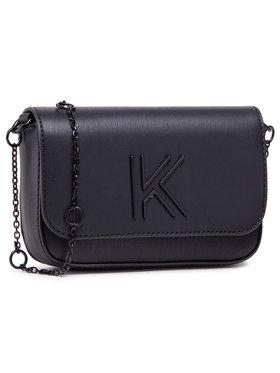 Kendall + Kylie Kendall + Kylie Kabelka Arya HBKK-420-0003-26 Čierna